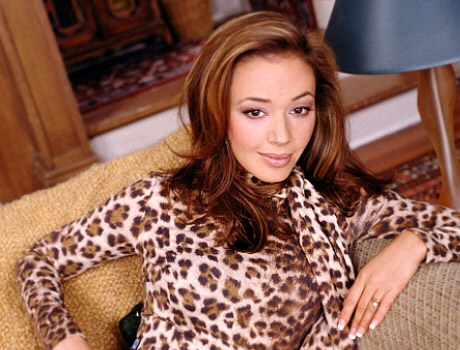 actress, america, bio, biography, boyfriend, celebrity, facebook, fashion, female, gallery, hollywood, hot photos, hot pics, hot pictures, husband, images, Leah Remini, model, news, photos, pic, pictures, profile, singer, twitter, wallpapers, wiki