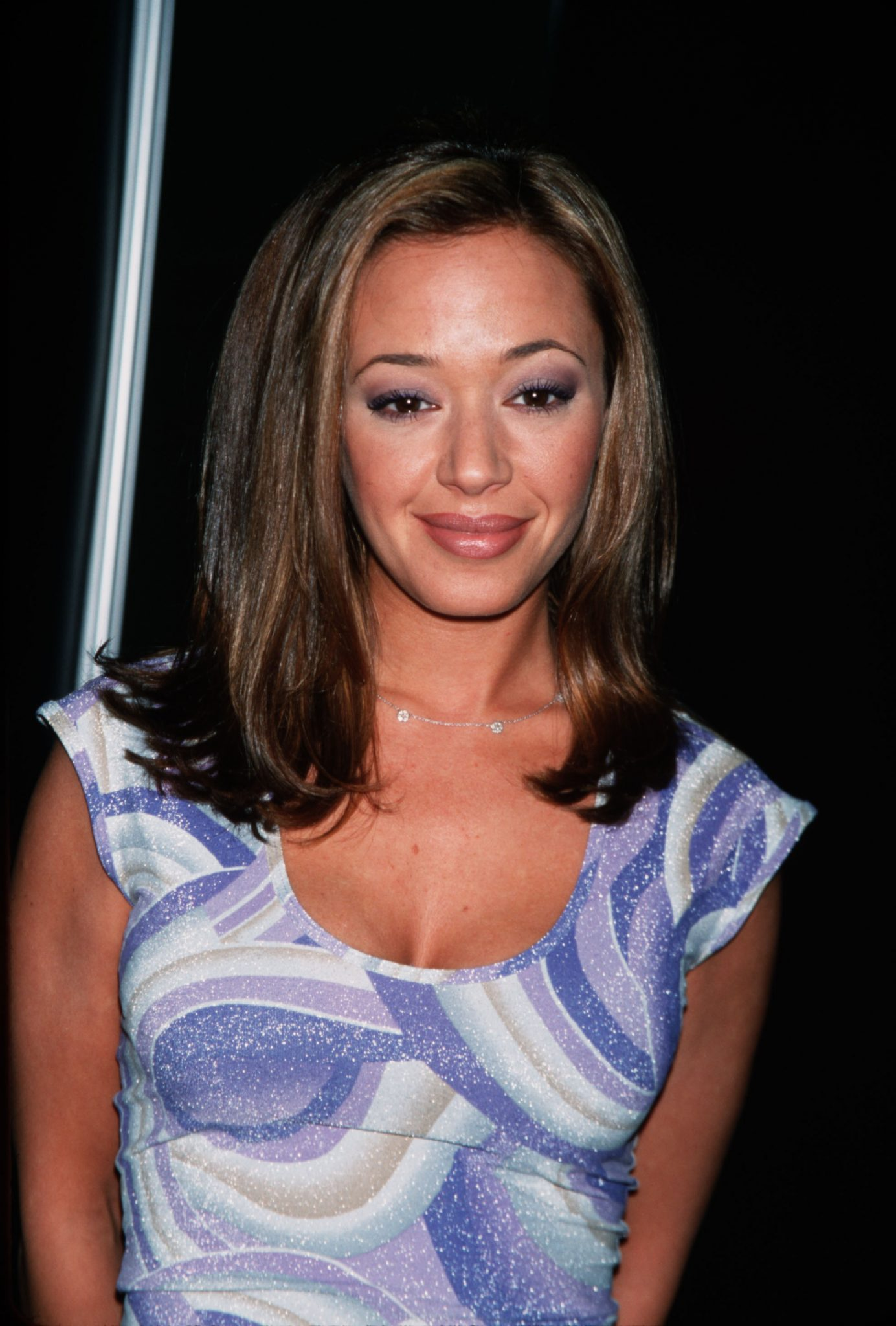 Wikipedia Leah Remini >> Leah Remini Biography| Profile| Pictures| News