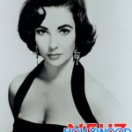 bio, biography, hollywood, boyfriend, husband, celebrity, facebook, fashion, female, Actress, gallery, images, hot photos, hot pics, hot pictures, images, america, model, news, photos, pic, pictures, profile, Elizabeth Taylor, twitter, wallpapers, wiki