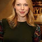 bio, biography, hollywood, boyfriend, husband, celebrity, facebook, fashion, female, Actress, gallery, images, hot photos, hot pics, hot pictures, images, america, model, news, photos, pic, pictures, profile, Laura Prepon, twitter, wallpapers, wiki
