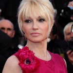 bio, biography, hollywood, boyfriend, husband, celebrity, facebook, fashion, female, Actress, gallery, images,   hot photos, hot pics, hot pictures, images, america, model, news, photos, pic, pictures, profile, Ellen   Barkin, twitter, wallpapers, wiki