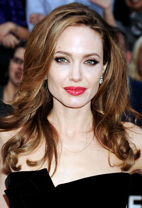actor, bio, biography, hollywood, wife, celebrity, facebook, fashion, male, gallery, images, hot photos, hot pics, hot pictures, images, american, model, news, photos, pic, pictures, profile, Angelina Jolie, producer, twitter, wallpapers, wiki