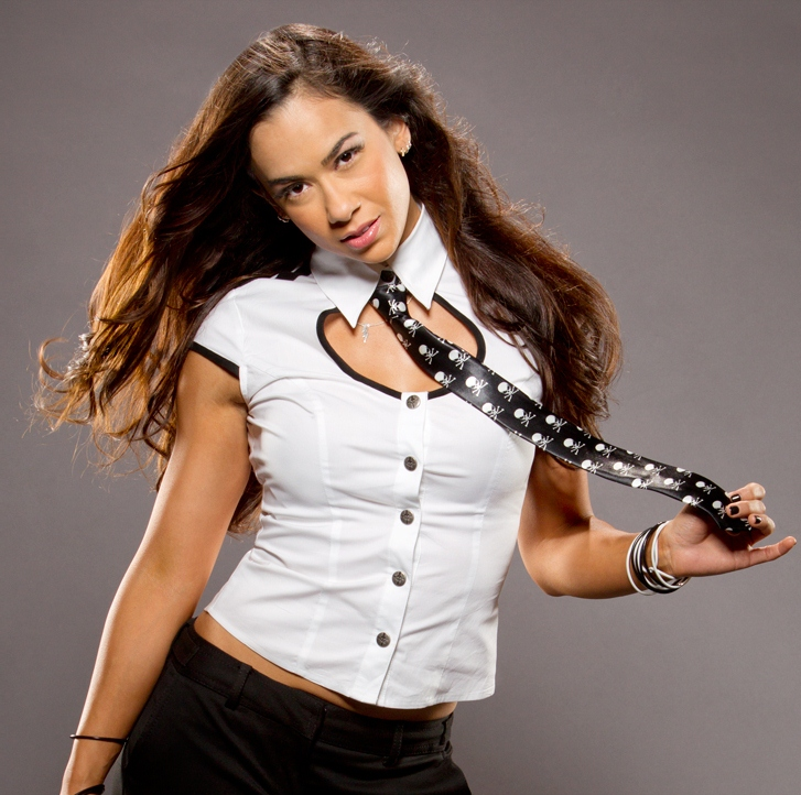 bio, biography, hollywood, boyfriend, husband, celebrity, facebook, fashion, female, Actress, gallery, images, hot photos, hot pics, hot pictures, images, american, model, news, photos, pic, pictures, profile, Aj Lee, producer, twitter, wallpapers, wiki
