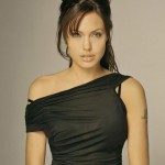 bio, biography, hollywood, boyfriend, husband, celebrity, facebook, fashion, female, Actress, gallery, images, hot photos, hot pics, hot pictures, images, american, model, news, photos, pic, pictures, profile, Angelina Jolie, producer, twitter, wallpapers, wiki