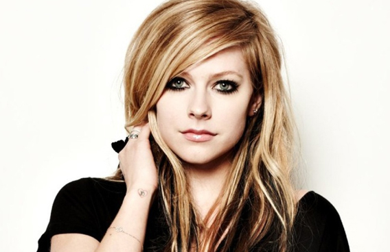 bio, biography, hollywood, boyfriend, husband, celebrity, facebook, fashion, female, singer, gallery, images, hot photos, hot pics, hot pictures, images, american, model, news, photos, pic, pictures, profile, Avril Lavigne, producer, twitter, wallpapers, wiki