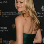 bio, biography, hollywood, boyfriend, husband, celebrity, facebook, fashion, female, Actress, gallery, images, hot photos, hot pics, hot pictures, images, Australian, model, news, photos, pic, pictures, profile, Yvonne Strahovski Biography  Profile  Pictures  News, producer, twitter, wallpapers, wiki
