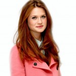 bio, biography, hollywood, boyfriend, husband, celebrity, facebook, fashion, female, Actress, gallery, images,   hot photos, hot pics, hot pictures, images, american, model, news, photos, pic, pictures, profile, Bonnie   Wright, producer, twitter, wallpapers, wiki