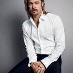 actor, bio, biography, hollywood, wife, celebrity, facebook, fashion, male, gallery, images, hot photos, hot pics, hot pictures, images, american, model, news, photos, pic, pictures, profile, brad pitt, producer, twitter, wallpapers, wiki