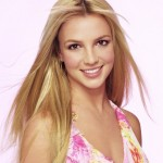 bio, biography, hollywood, boyfriend, husband, celebrity, facebook, fashion, female, singer, gallery, images, hot photos, hot pics, hot pictures, images, american, model, news, photos, pic, pictures, profile, Britney Spears, producer, twitter, wallpapers, wiki