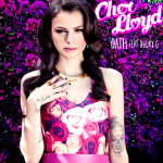 bio, biography, hollywood, boyfriend, husband, celebrity, facebook, fashion, female, Actress, gallery, images, hot photos, hot pics, hot pictures, images, american, model, news, photos, pic, pictures, profile, Cher Lloyd, producer, twitter, wallpapers, wiki