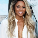 bio, biography, hollywood, boyfriend, husband, celebrity, facebook, fashion, female, Actress, gallery, images, hot photos, hot pics, hot pictures, images, american, model, news, photos, pic, pictures, profile, Ciara, producer, twitter, wallpapers, wiki