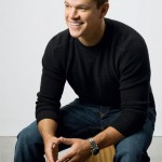actor, bio, biography, hollywood, wife, celebrity, facebook, fashion, male, gallery, images, hot photos, hot pics, hot pictures, images, american, model, news, photos, pic, pictures, profile, matt damon, producer, twitter, wallpapers, wiki