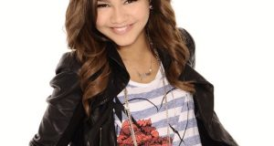 bio, biography, hollywood, boyfriend, husband, celebrity, facebook, fashion, female, Actress, gallery, images, hot photos, hot pics, hot pictures, images, american, model, news, photos, pic, pictures, profile, Zendaya Coleman, producer, twitter, wallpapers, wiki