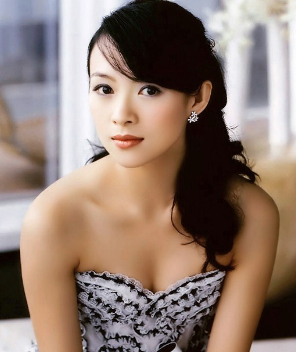 bio, biography, hollywood, boyfriend, husband, celebrity, facebook, fashion, female, Actress, gallery, images, hot photos, hot pics, hot pictures, images, american, model, news, photos, pic, pictures, profile, Zhang Ziyi, producer, twitter, wallpapers, wiki