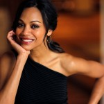 bio, biography, hollywood, boyfriend, husband, celebrity, facebook, fashion, female, Actress, gallery, images, hot photos, hot pics, hot pictures, images, american, model, news, photos, pic, pictures, profile, Zoe Saldana, producer, twitter, wallpapers, wiki