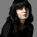 bio, biography, hollywood, boyfriend, husband, celebrity, facebook, fashion, female, Actress, gallery, images, hot photos, hot pics, hot pictures, images, american, model, news, photos, pic, pictures, profile, Zooey Deschanel, producer, twitter, wallpapers, wiki
