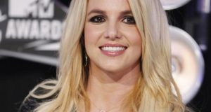 actor, bio, biography, hollywood, wife, celebrity, facebook, fashion, male, gallery, images, hot photos, hot pics, hot pictures, images, american, model, news, photos, pic, pictures, profile, Britney Spears, producer, twitter, wallpapers, wiki