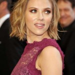 bio, biography, hollywood, boyfriend, husband, celebrity, facebook, fashion, female, Actress, gallery, images, hot photos, hot pics, hot pictures, images, america, model, news, photos, pic, pictures, profile, Scarlett Johansson, twitter, wallpapers, wiki