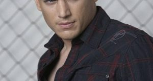 bio, biography, hollywood, girlfriend, wife, celebrity, facebook, fashion, male, Actor, gallery, images, hot photos, hot pics, hot pictures, images, american, model, news, photos, pic, pictures, profile, Wentworth Miller, twitter, wallpapers, wiki