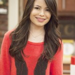 bio, biography, hollywood, boyfriend, husband, celebrity, facebook, fashion, female, Actress, gallery, images, hot photos, hot pics, hot pictures, images, america, model, news, photos, pic, pictures, profile, Miranda Cosgrove, twitter, wallpapers, wiki