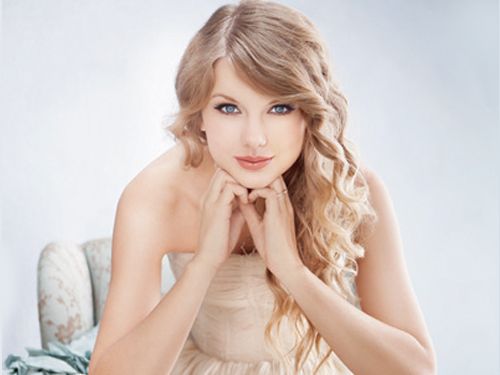 bio, biography, hollywood, boyfriend, husband, celebrity, facebook, fashion, female, Actress, gallery, images, hot photos, hot pics, hot pictures, images, america, model, news, photos, pic, pictures, profile, Taylor Swift, twitter, wallpapers, wiki