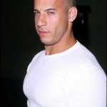 bio, biography, hollywood, girlfriend, wife, celebrity, facebook, fashion, male, Actor, gallery, images, hot photos, hot pics, hot pictures, images, american, model, news, photos, pic, pictures, profile, Vin Diesel, twitter, wallpapers, wiki