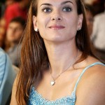bio, biography, hollywood, boyfriend, husband, celebrity, facebook, fashion, female, Actress, gallery, images, hot photos, hot pics, hot pictures, images, american, model, news, photos, pic, pictures, profile, Yelena Isinbayeva, producer, twitter, wallpapers, wiki