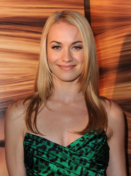bio, biography, hollywood, boyfriend, husband, celebrity, facebook, fashion, female, Actress, gallery, images, hot photos, hot pics, hot pictures, images, Australian, model, news, photos, pic, pictures, profile, Yvonne Strahovski Biography| Profile| Pictures| News, producer, twitter, wallpapers, wiki