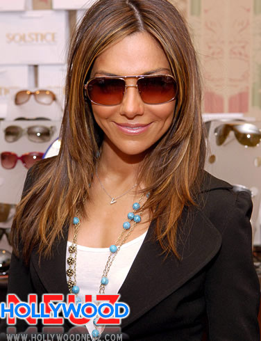 Vanessa Marcil, hollywood news, hollywood latest news, hollywood gossip, hollywood news today, hollywood, news, gossip, model, celebrity, female, shows, highest paid actress