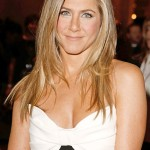 bio, biography, hollywood, boyfriend, husband, celebrity, facebook, fashion, female, Actress, gallery, images, hot photos, hot pics, hot pictures, images, america, model, news, photos, pic, pictures, profile, Jennifer Aniston, twitter, wallpapers, wiki