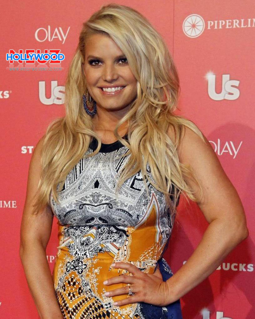 bio, biography, hollywood, boyfriend, husband, celebrity, facebook, fashion, female, Actress, gallery, images, hot photos, hot pics, hot pictures, images, america, model, news, photos, pic, pictures, profile, Jessica Simpson, twitter, wallpapers, wiki