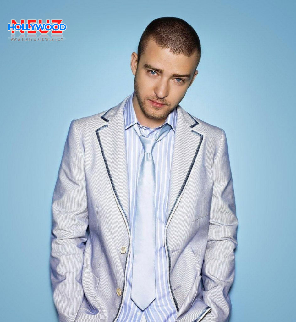 bio, biography, hollywood, girlfriend, wife, celebrity, facebook, fashion, male, Actor, gallery, images, hot photos, hot pics, hot pictures, images, american, model, news, photos, pic, pictures, profile, Justin Timberlake, twitter, wallpapers, wiki