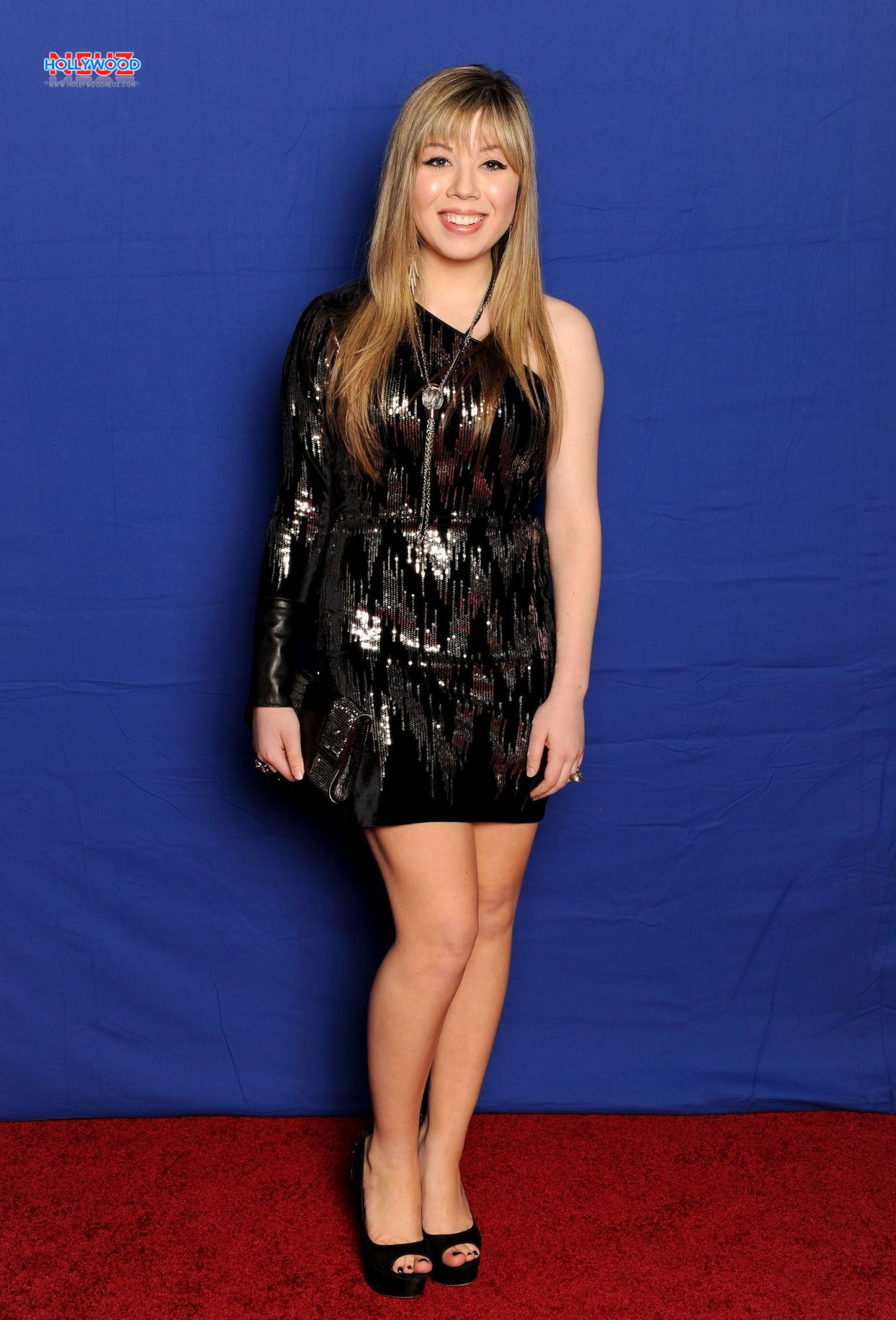 Jennette Mccurdy Biography Profile Pictures News-8333