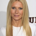 bio, biography, hollywood, boyfriend, husband, celebrity, facebook, fashion, female, Actress, gallery, images, hot photos, hot pics, hot pictures, images, america, model, news, photos, pic, pictures, profile, Gwyneth Paltrow, twitter, wallpapers, wiki