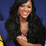 bio, biography, hollywood, boyfriend, husband, celebrity, facebook, fashion, female, Actress, gallery, images, hot photos, hot pics, hot pictures, images, america, model, news, photos, pic, pictures, profile, Meagan Good, twitter, wallpapers, wiki