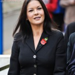bio, biography, hollywood, boyfriend, husband, celebrity, facebook, fashion, female, Actress, gallery, images,   hot photos, hot pics, hot pictures, images, america, model, news, photos, pic, pictures, profile, Catherine   Zeta Jones, twitter, wallpapers, wiki