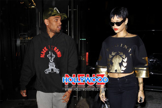 hollywood news, hollywood latest news, hollywood gossip, hollywood news today, hollywood, news, gossip, model, celebrity, female, shows, rihanna, chris brown, rihanna and chriss reunion