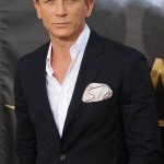 bio, biography, hollywood, girlfriend, wife, celebrity, facebook, fashion, male, Actor, gallery, images, hot photos, hot pics, hot pictures, images, american, model, news, photos, pic, pictures, profile, Daniel Craig, twitter, wallpapers, wiki