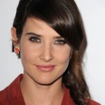 bio, biography, hollywood, boyfriend, husband, celebrity, facebook, fashion, female, Actress, gallery, images, hot photos, hot pics, hot pictures, images, america, model, news, photos, pic, pictures, profile, Cobie Smulders, twitter, wallpapers, wiki