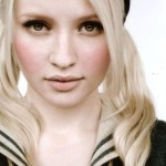bio, biography, hollywood, boyfriend, husband, celebrity, facebook, fashion, female, Actress, gallery, images,   hot photos, hot pics, hot pictures, images, america, model, news, photos, pic, pictures, profile, Emily   Browning, twitter, wallpapers, wiki