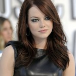 bio, biography, hollywood, boyfriend, husband, celebrity, facebook, fashion, female, Actress, gallery, images, hot photos, hot pics, hot pictures, images, america, model, news, photos, pic, pictures, profile, Emma Stone, twitter, wallpapers, wiki