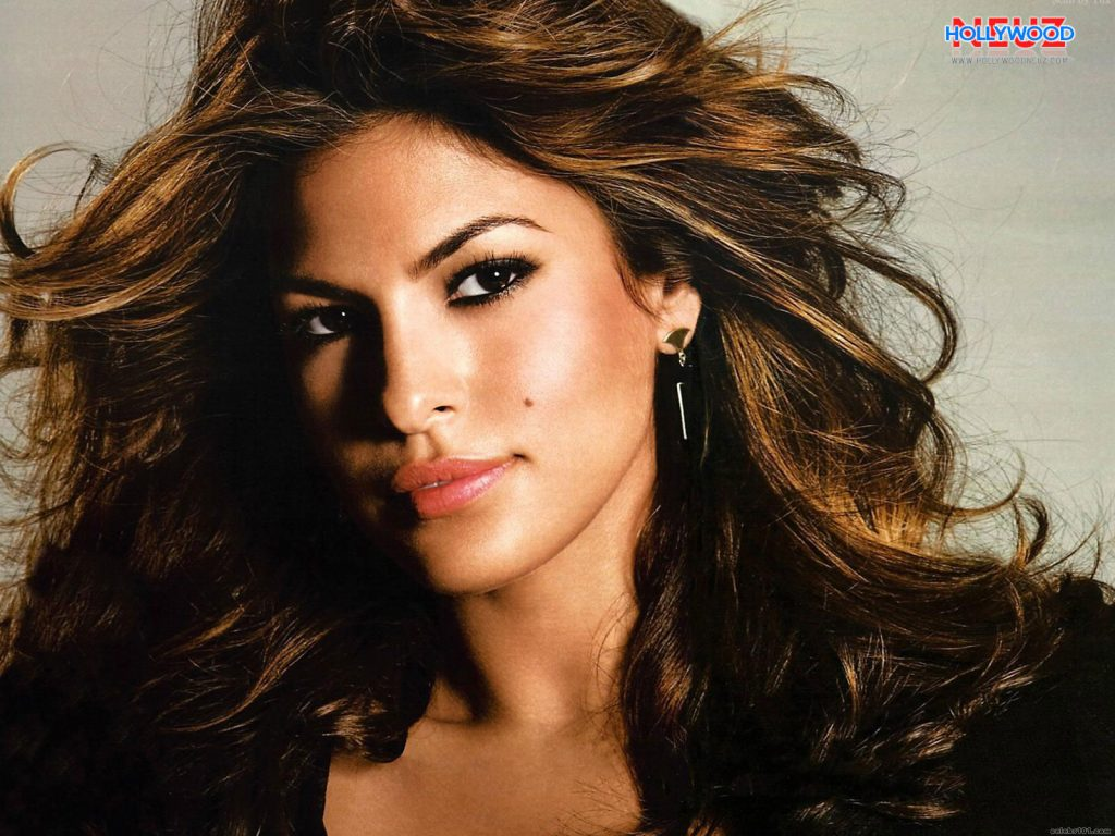 bio, biography, hollywood, boyfriend, husband, celebrity, facebook, fashion, female, Actress, gallery, images, hot photos, hot pics, hot pictures, images, america, model, news, photos, pic, pictures, profile, Eva Mendes, twitter, wallpapers, wiki