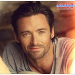bio, biography, hollywood, girlfriend, wife, celebrity, facebook, fashion, male, Actor, gallery, images, hot photos, hot pics, hot pictures, images, american, model, news, photos, pic, pictures, profile, Hugh Jackman, twitter, wallpapers, wiki