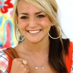 bio, biography, hollywood, boyfriend, husband, celebrity, facebook, fashion, female, Actress, gallery, images, hot photos, hot pics, hot pictures, images, america, model, news, photos, pic, pictures, profile, Jamie Lynn Spears, twitter, wallpapers, wiki