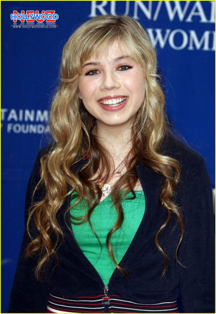 Jennette Mccurdy Biography| Profile| Pictures| News