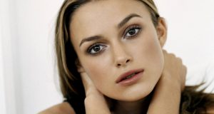 bio, biography, hollywood, boyfriend, husband, celebrity, facebook, fashion, female, Actress, gallery, images, hot photos, hot pics, hot pictures, images, america, model, news, photos, pic, pictures, profile, Keira Knightley, twitter, wallpapers, wiki