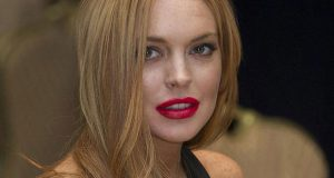 bio, biography, hollywood, boyfriend, husband, celebrity, facebook, fashion, female, Actress, gallery, images, hot photos, hot pics, hot pictures, images, america, model, news, photos, pic, pictures, profile, Lindsay Lohan, twitter, wallpapers, wiki