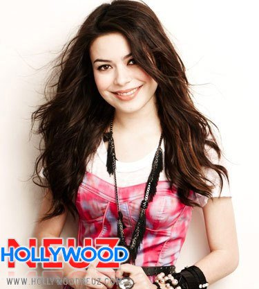 Miranda Cosgrove, hollywood news, hollywood latest news, hollywood gossip, hollywood news today, hollywood, news, gossip, model, celebrity, female, shows