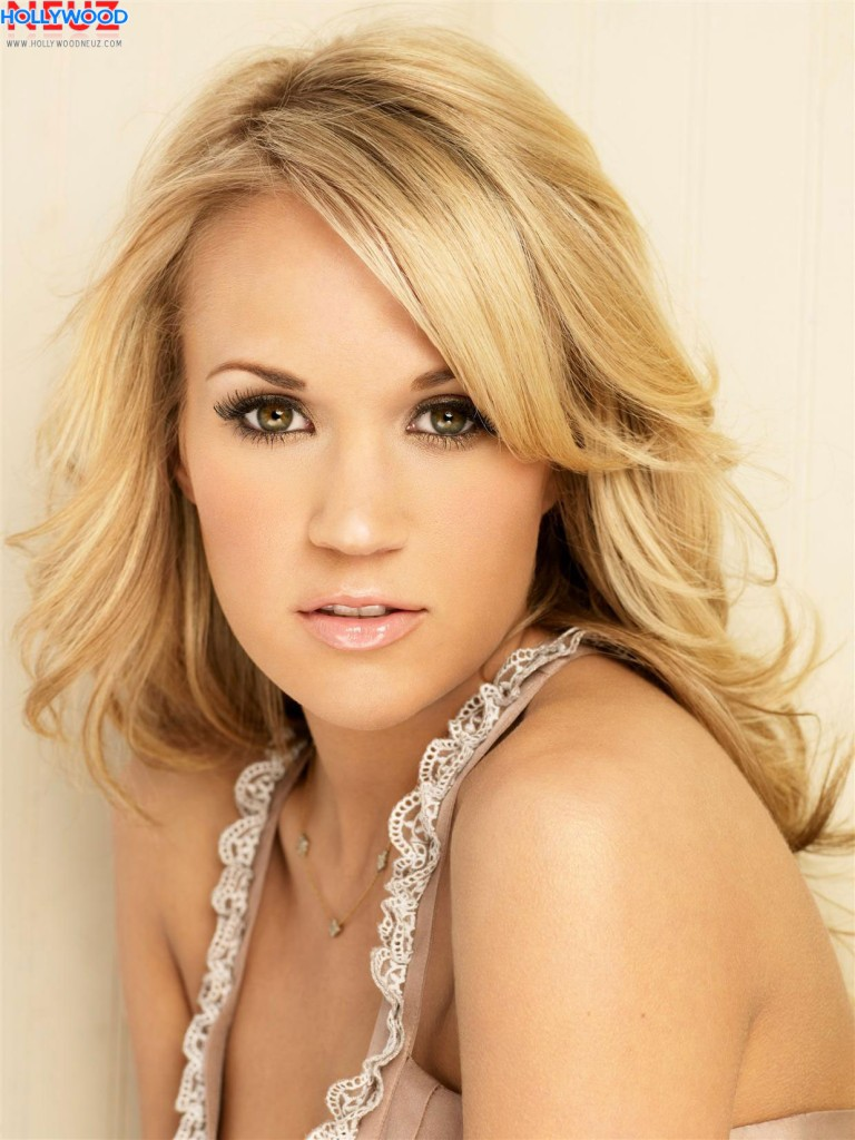 bio, biography, hollywood, boyfriend, husband, celebrity, facebook, fashion, female, Actress, gallery, images, hot photos, hot pics, hot pictures, images, america, model, news, photos, pic, pictures, profile, Carrie Underwood, twitter, wallpapers, wiki