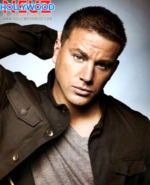 bio, biography, hollywood, girlfriend, wife, celebrity, facebook, fashion, male, Actor, gallery, images, hot photos, hot pics, hot pictures, images, american, model, news, photos, pic, pictures, profile, Channing Tatum, twitter, wallpapers, wiki